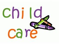 Qualified and experience childminder available in the Bessbrook/Newry area