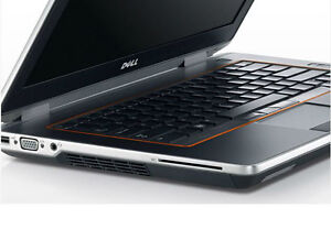 WEEKLY SPECIAL - DELL LATITUDE LAPTOP