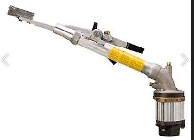 Nelson Big Gun Irrigation Sprinkler F100