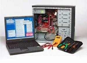 BEST PC Computer Technician [North York] :