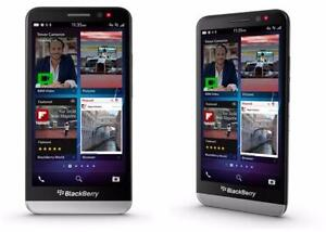 BLACKBERRY Z 30 !!! Best Quality !!! UNLOCKED PHONE