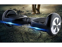 BRAND NEW HOVERBOARD WITH SAMSUNG BATTERY SWEGWAY!!