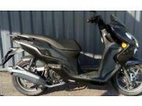Keeway city blade 125cc