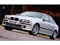 Wanted BMW Audi Volkswagen top cash prices
