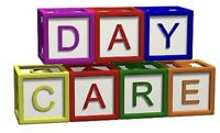 Childcare Available in Torbay