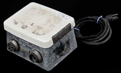 Corning Pc-351 Industrial Variable Speed 6x7.5 Magnetic Hot Plate Stirrer Parts