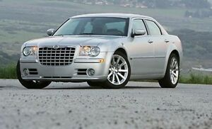 2009 Chrysler 300-Series Other
