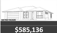 HILLCREST – LOGAN - TWO TENANTS – TWO INCOMES ! - Close to major Logan Central Logan Area Preview