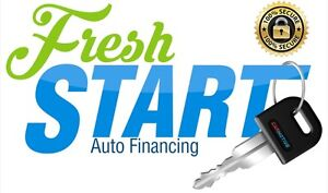 100% APPROVED! EASY & FAST CAR LOAN! Your  #1 CREDIT SOURCE!