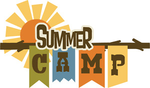 ASAP summer camp SOUS CHEF & kitchen help , be on the lake!