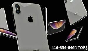 TOP CA$H iPhone XR,XS,XS MAX, Pixel 3 & Pixel 3 XL,iPhone 8,8+