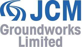 Experienced Groundworks Supervisor (utilities)