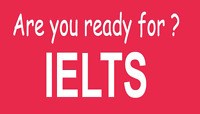 **REAL IELTS EXAM PREPARATION**