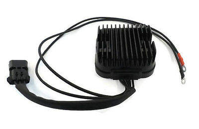 VOLTAGE REGULATOR RECTIFIER FOR <em>VICTORY</em> 4012717 2011 2017 TOURING MOTO
