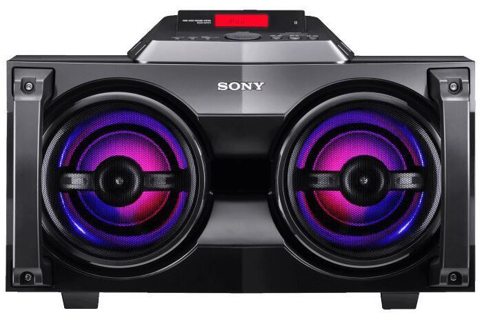 Top-10-Best-Boomboxes-