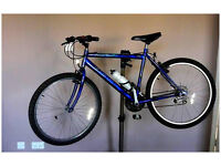 ****Panther bike **** just 50 pounds!