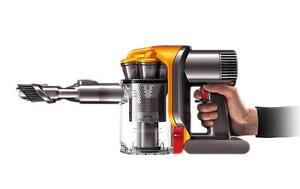 Dyson-DC34-Hand-Vacuum-Cleaner-SUPER-SALE