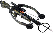 Horton Havoc Crossbow