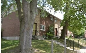 Byron hills condo townhouse for rent London ontario