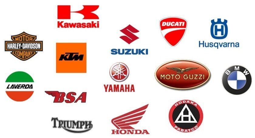Neal Motorsports