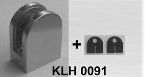 Glashalter-Edelstahl-Glasklemme-Klemmhalter-43x60-mm-flacher-Anschluss-0091