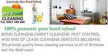 CHEAP BOND CLEANING BRISBANE AND END OF LEASE CLEANING BRISBANE Nundah Brisbane North East Preview