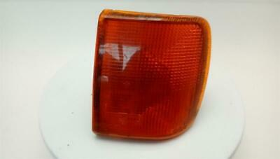 Ford Fiesta MK2 1986 To 1989  Lamp Indicator Front LH