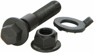 Moog K90474 Camber Adjusting Bolt Kit