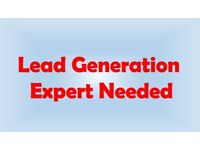 Can You Generate Local Business Leads ?