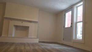 Bright Basement Unit available now - call 902 497 0325