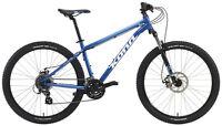 Kona Mountain Bike Stolen Sept 27 - Help Please!!