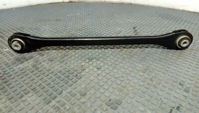 BMW X2 2018 On 2.0 Petrol B48A20T1 (B48A20E) Suspension Arm Rear Wishbone RH