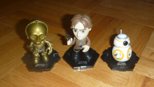 Funko Star Wars Mystery Minis for Sale!