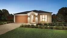 Brand New House for sale at Truganina 3 bedrooms for just 386,900 Truganina Melton Area Preview
