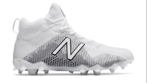 New Balance Lacrosse Cleats shipped to British Columbia