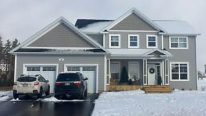 House for sale in Stonington