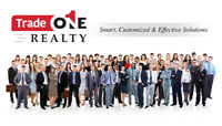 Realtors Join Our Team - Keep 100% Commission