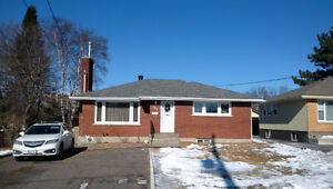 OPEN HOUSE Sunday March 26 1230pm-230pm 130 Empress Ave N