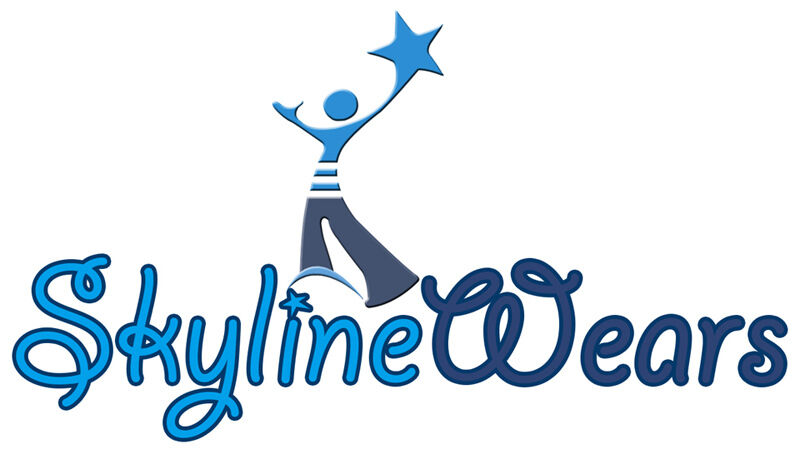 skylinewears