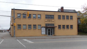 Upscale office space for lease! 600 - 2500 sq ft! Avail ASAP