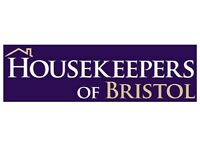 Housekeepers Of Bristol - Eco Friendly Cleaning for your home and office