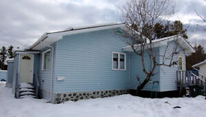 SOLD EASILY - NO AGENT NEEDED! THANKS TO PROPERTYGUYS.COM!