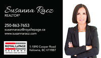 EXECUTIVE REAL ESTATE SERVICE KELOWNA/BUY/SELL/INVEST/RELOCATE