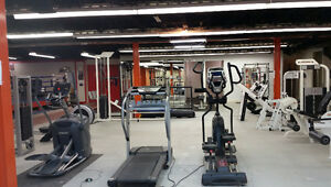 Attention Personal Trainers - Train/Grow client base here! Kitchener / Waterloo Kitchener Area image 3