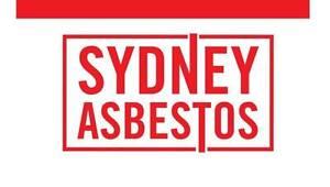 Sydney Asbestos Removal-Garage,Demoliton,Inspection,Pick Up,Roof Canterbury Canterbury Area Preview