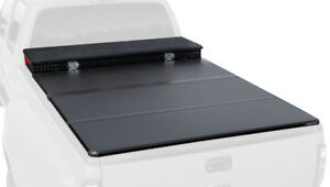 Tonneau-Cover Extang 57410 Ford F-150 2009-14