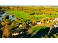 Lodges for sale in Lincolnshire/Camberidgeshire/Norfolk. 99 year license