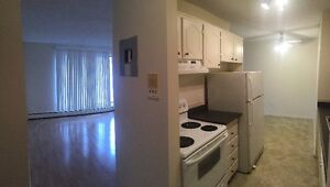 2 Bedroom SW,$995/Month-Save $2400 a year,Free Internet and TV