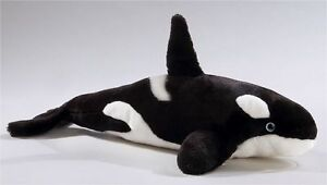 NEW PLUSH CUDDLY CRITTERS 20