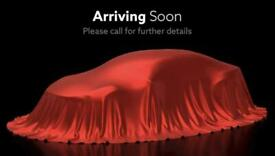 image for 2011 Chrysler Ypsilon 0.9 TwinAir SE (s/s) 5dr Hatchback Petrol Manual